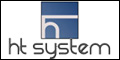 Ht-System