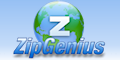 ZipGenius - Compress the world!