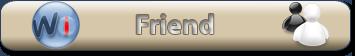 friend.png