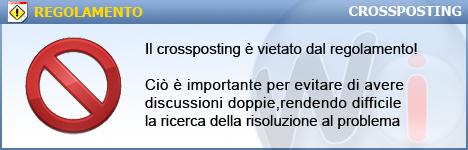 crossposting.jpg