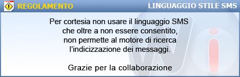 linguaggio_sms.jpg